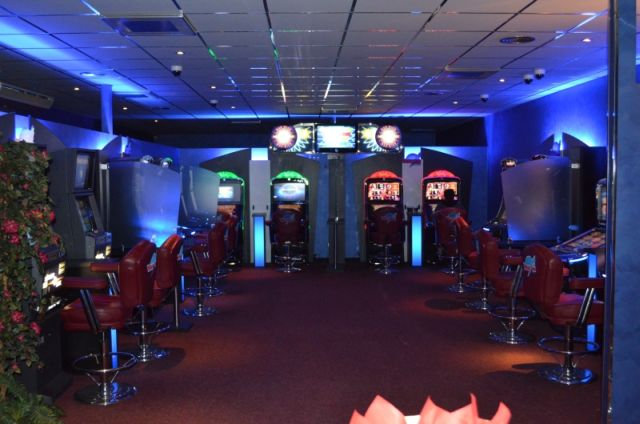 casino borken